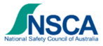 National Safety Council Australia